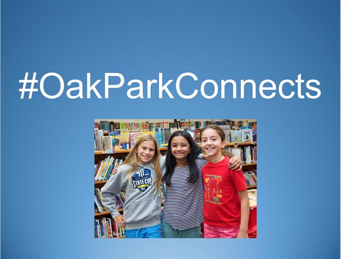Medea Creek Middle School / Overview