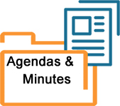 Current and Archived Board of Education Agendas & Minutes