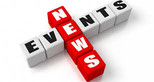 News and Events at OPUSD