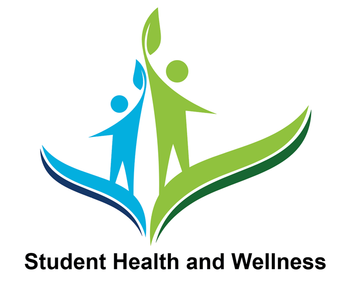 Student Health and Wellness Resources for Parents