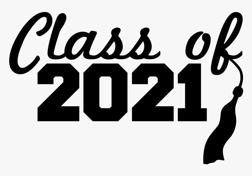 Class of 2021: The College Application Process