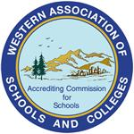 Western Association of Accreditation for Schools & Colleges