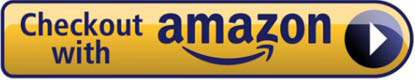 Help our school and shop Amazon by click the logo