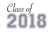Class of 2018: The College Application Process