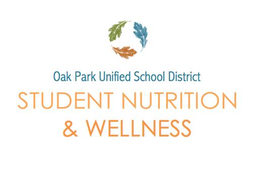 Nutrition & Wellness / Welcome