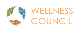 Wellness Council