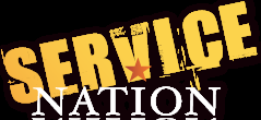 Service Nation