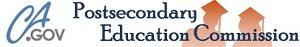 California Postsecondary Education
