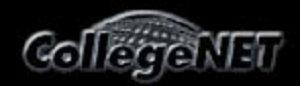 CollegeNet