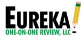 Eureka Test Prep