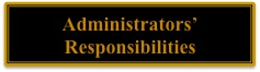 Click to view Administrators' Areas of Responsibility