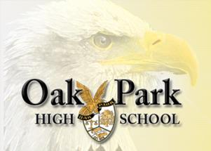 Oak Park High School
