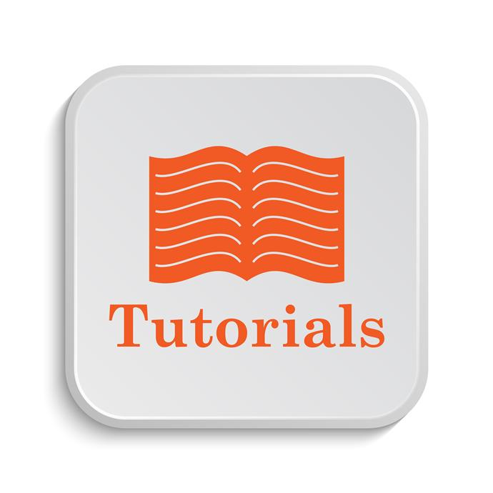HD_Tutorials_v1.1
