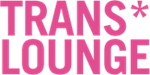 TransLoung