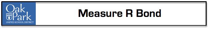 Measure R