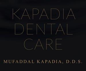 kapadia dental