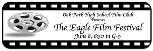 Click here for info about the Eagle Film Festival