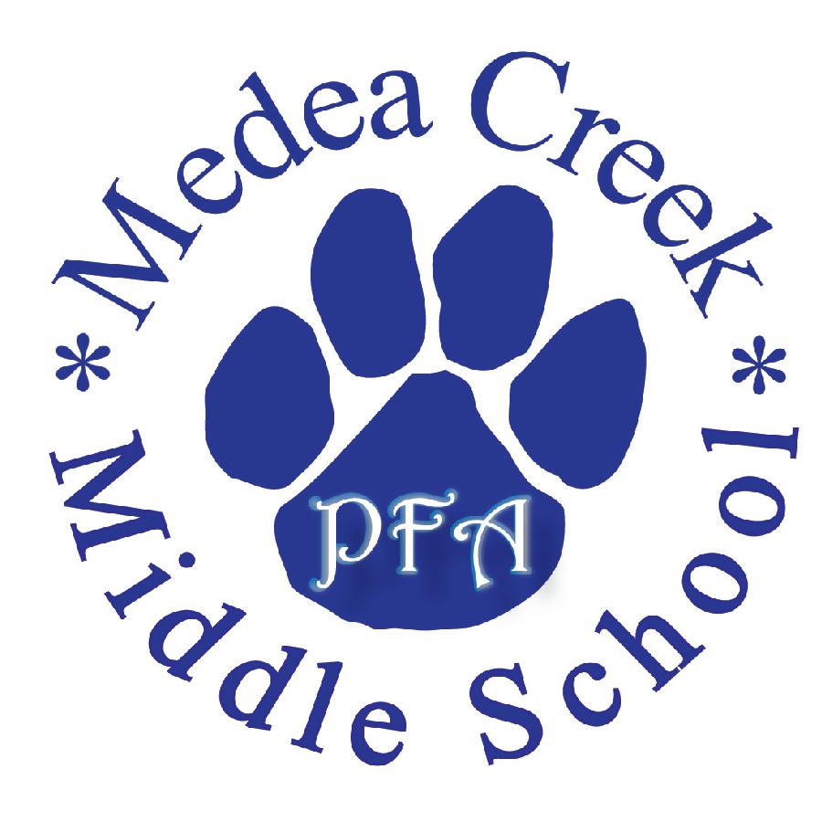 MCMS PFA Logo
