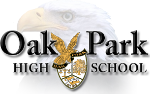 Oak Park High School
