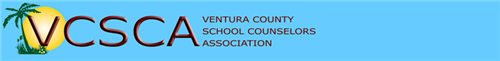 Ventura County School Counselors Association